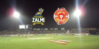 PSL LIVE,PSL LIVE Telecast,PSL LIVE Streaming,Peshawar Zalmi vs Islamabad United LIVE,Pakistan Super League LIVE