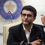 ACC meeting,Asian Cricket Council,Sourav Ganguly,Coronavirus, Sports Business News