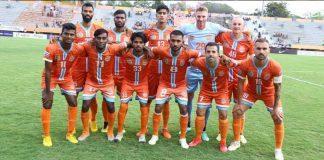 AFC Cup 2020,Chennai City FC,Maziya S&RC,I-League champion,AFC Cup schedule