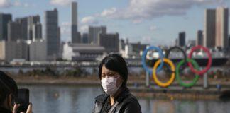 Tokyo 2020,Tokyo 2020 Olympics,Tokyo 2020 postponed,Tokyo 2020 Games,Tokyo Olympic Games