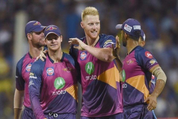 IPL 2020,Indian Premier League,Coronavirus,BCCI,Sports Business News India