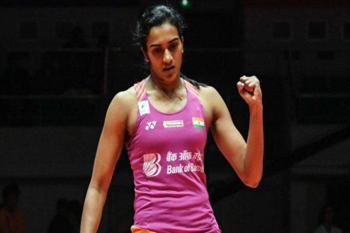 P V Sindhu,Saina Nehwal,Yonex India Open,B Sai Praneeth,Badminton Association of India
