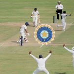 BCCI,IPL 2020,Indian Premier League,Coronavirus,Sports Business News India