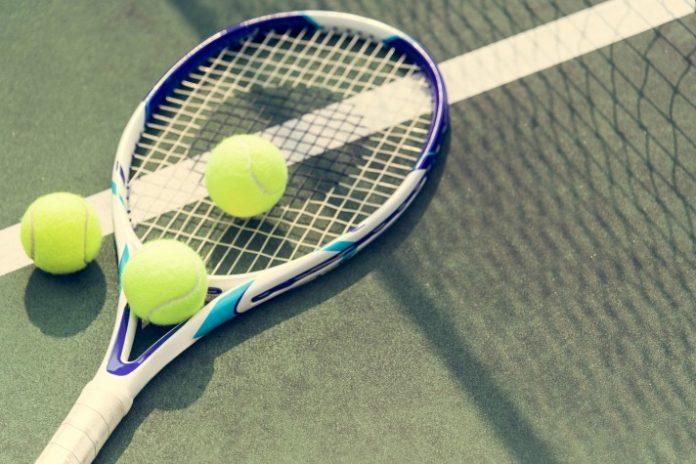 ITTF event,Table Tennis schedule,International Table Tennis Federation,ITTF 2020,2020 Table Tennis World Championships