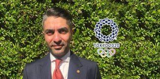 Abhinav Bindra,Coronavirus, Indian Shooter,2020 Tokyo Olympic,Sports Business News India