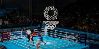 Boxing Olympic Qualifiers,Amit Panghal,MC Mary Kom, Asian Olympic Qualifiers,Tokyo Olympics