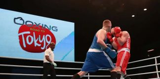 Olympic Boxing Qualifiers,Tokyo 2020 Games,2020 olympics,European boxing qualifiers,Sports Business News