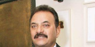 Cricket Advisory Committee,BCCI,Madan Lal,MSK Prasad,Sports Business News India