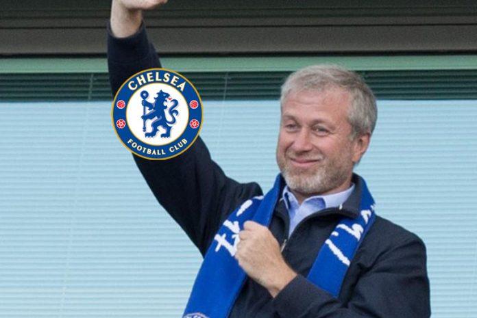 Premier League club,Roman Abramovich,Sports Business,Sports Business News,Chelsea F.C.