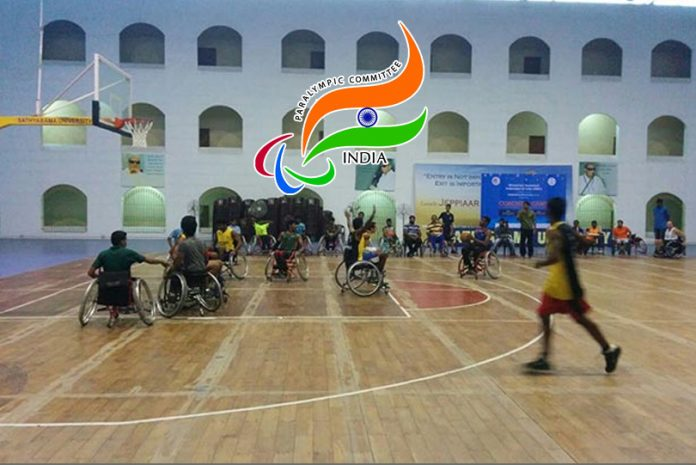 Paralympic Committee,Coronavirus,Deepa Malik,Para-athletics championship,Sports Business News India