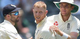 England cricket team,Coronavirus, England vs Sri Lanka Series,Joe Root,England tour of Sri Lanka