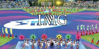 IPL 2020,Indian Premier League,BCCI,IPL Governing Council,Sports Business News India