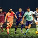 Coronavirus,Sports Business News,European Football Leagues,sports business,English Premier League