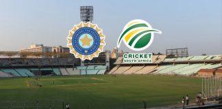 BCCI,Coronavirus,India vs South Africa ODI series,IND vs SA ODI 2020,Sports Business News India