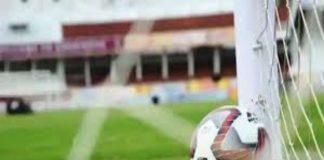 Chennaiyin FC,ISL,Indian Super League,ISL final,Sports Business News India
