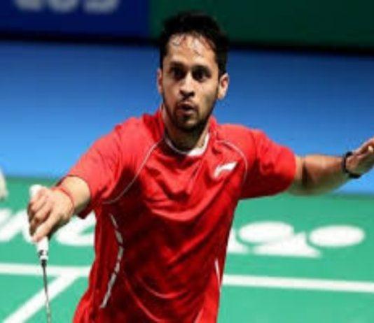 Parupalli Kashyap,Badminton World Federation,Coronavirus,BWF rankings,Saina Nehwal