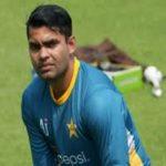 Umar Akmal,PCB Anti-Corruption Code,Pakistan Cricket Board,Pakistan Super League,Pakistan Cricketer