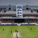 ECB,England and Wales Cricket Board,Coronavirus,Steve Elworthy,England Cricket