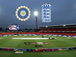 ICC Women's T20 World Cup semi-final,IND vs ENG Women's semi-final live telecast,India vs England women's T20 LIVE,IND vs ENG women's world cup semi-final LIVE,India vs England women's semi-final LIVE Streaming