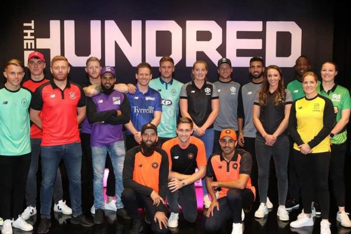 The 100 Women's league,ECB,The Hundred,The Hundred women's prize money,Sports Business News