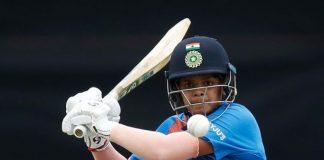 ICC Women's T20 World Cup,Shafali Verma,ICC Women's T20 World Cup semi-final,Harmanpreet Kaur,ICC Women's World Cup 2020