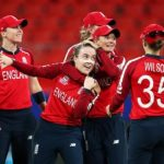 Women's T20 World Cup 2020 Highlights,England vs West Indies Women's Highlights,Women's T20 World Cup Highlights,Women's World Cup Highlights,Women's T20 Highlights