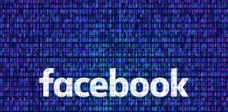 Facebook,Reliance Jio,Reliance Jio stakes,Reliance Jio stake holders,Sports Business News India