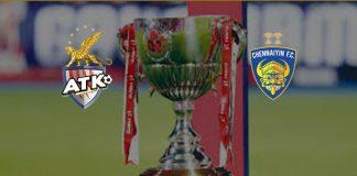 ISL Final Live,Indian Super League Final LIVE,ISL Final Live Streaming,ISL Final Live telecast,ATK vs Chennaiyin FC LIVE