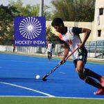 Hockey India,Coronavirus,Hockey National Championships,Hockey National Championships schedule,Sports Business News India