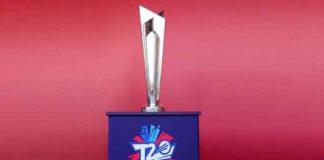 Cricket Australia,T20 World Cup 2020,Men's T20 World Cup,T20 World Cup 2020 schedule,T20 World Cup