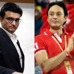 Sourav Ganguly,IPL 2020,Indian Premier League,BCCI,Sports Business News India