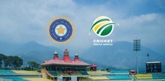 India vs South Africa ODI series,Coronavirus,BCCI,IND vs SA ODI schedule,Sports Business News India