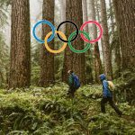 International Olympic Committee,Olympic Games,Olympic Forest,UN Environment Programme,Sports Business News