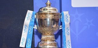 IPL 2020,Indian Premier League,BCCI,Ness Wadia,Sports Business News India