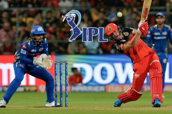 IPL 2020,Indian Premier League,Coronavirus,IPL 2020 postponed,Sports Business News India