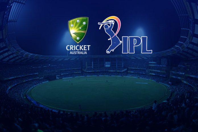 IPL 2020,Indian Premier League,Cricket Australia,Coronavirus,Sports Business News India