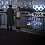 2020 Tokyo Games,Coronavirus,Tokyo 2020 Olympic Games,Tokyo 2020,Sports Business News