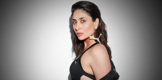 Kareena Kapoor,Puma's brand ambassador,PUMA Studio Collection,Puma,Sports Business News