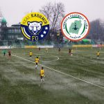 I-League LIVE,I-League LIVE Streaming,I-League LIVE telecast,I-League 2020 LIVE,Real Kashmir vs Neroca FC LIVE