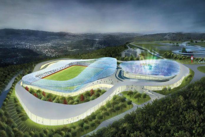 Spanish Football clubs,LaLiga clubs,Spanish Football clubs investment,LaLiga,Sports Business News