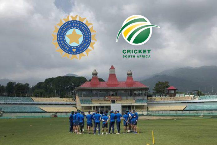 India vs South Africa 1st ODI LIVE,IND vs SA 1st ODI LIVE,India vs South Africa ODI LIVE Streaming,IND vs SA ODI LIVE,India vs South Africa ODI LIVE Telecast
