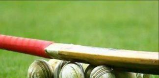 Coronavirus,New Zealand Cricket,NZC,David White,Sports Business News