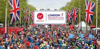 Coronavirus,London Marathon,2020 Virgin Money London Marathon,2020 London Marathon schedule,Sports Business News
