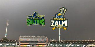 PSL LIVE,PSL LIVE Telecast,PSL LIVE Streaming,Pakistan Super League LIVE,Peshawar Zalmi vs Multan Sultans LIVE