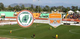 I-League LIVE,I-League LIVE Streaming,I-League LIVE telecast,I-League 2020 LIVE Streaming,NEROCA FC vs Chennai City FC LIVE