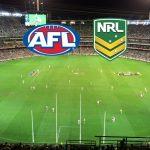 Coronavirus,Sports Business,Australian Rugby,Australia Football leagues,Sports Business News
