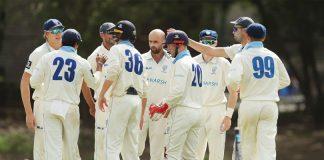 Cricket Australia,New South Wales cricket,Sheffield Shield 2019-20,Coronavirus,Sheffield Shield final