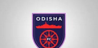 Odisha FC,Deven Sawhney, Ruben Letkhotinchon,Delhi Dynamos,Aspire Academy