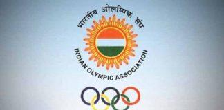 Tokyo 2020,Tokyo 2020 Olympics,Indian Olympic Association,Tokyo Olympics,Coronavirus