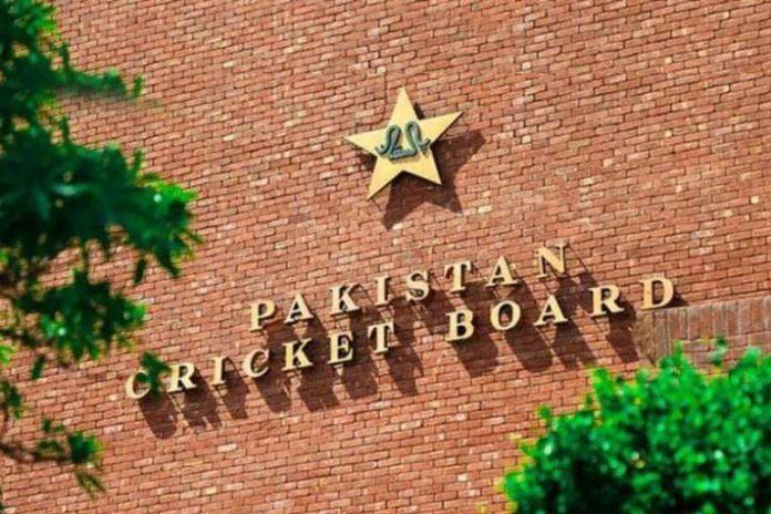 Pakistan Cricket Board,PCB,Coronavirus,Hanif Mohammad High-Performance Centre,Salman Naseer